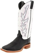 """Justin Boots Women's U.S.A. Bent Rail Collection 13"""" Boot"""