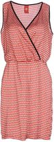 Michelle Windheuser Short dresses