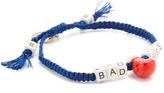 Venessa Arizaga Badass Bracelet