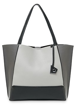 Botkier Soho Leather Tote
