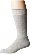 Fox River Telluride Crew Cut Socks Shoes