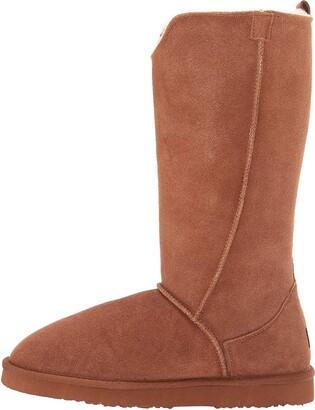 Lamo Women's Bellona Tall Fashion Boot
