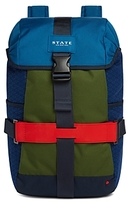 State Boys' Ralph Backpack