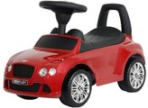 Toddler Best Ride On Cars 'Bentley' Ride-On Push Car