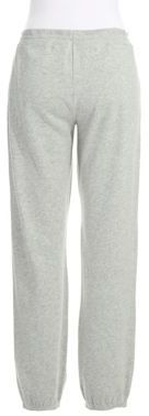 Calvin Klein Stretch Waistband Sweatpants