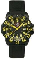 Luminox New 3055 Evo Navy Seal Colormark Men's Watch