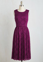 Ivy & Blu Boundless Brilliance Dress