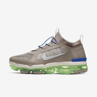Nike Men's Shoe VaporMax 2019 Utility