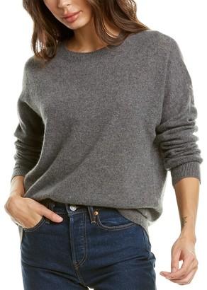 360 Cashmere Cammeline Cashmere Sweater