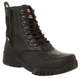 Pajar Men's Ryan Waterproof Leather Boot.