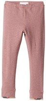 Burberry Penny Trousers Girl's Clothing