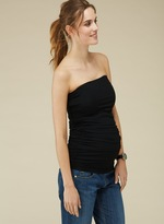 Isabella Oliver Watson Maternity Top