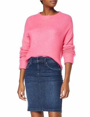 Gas Jeans Women's Beverley Longuette Skirt