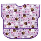 Bumkins Junior Bib Disney Doc