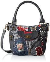 Desigual Bag Mcbee Mini Norway