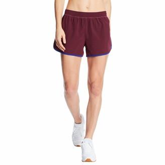 "Champion Women's 3.5"" Woven Shorts"