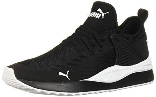 Women's Pacer Next Cage Sneaker