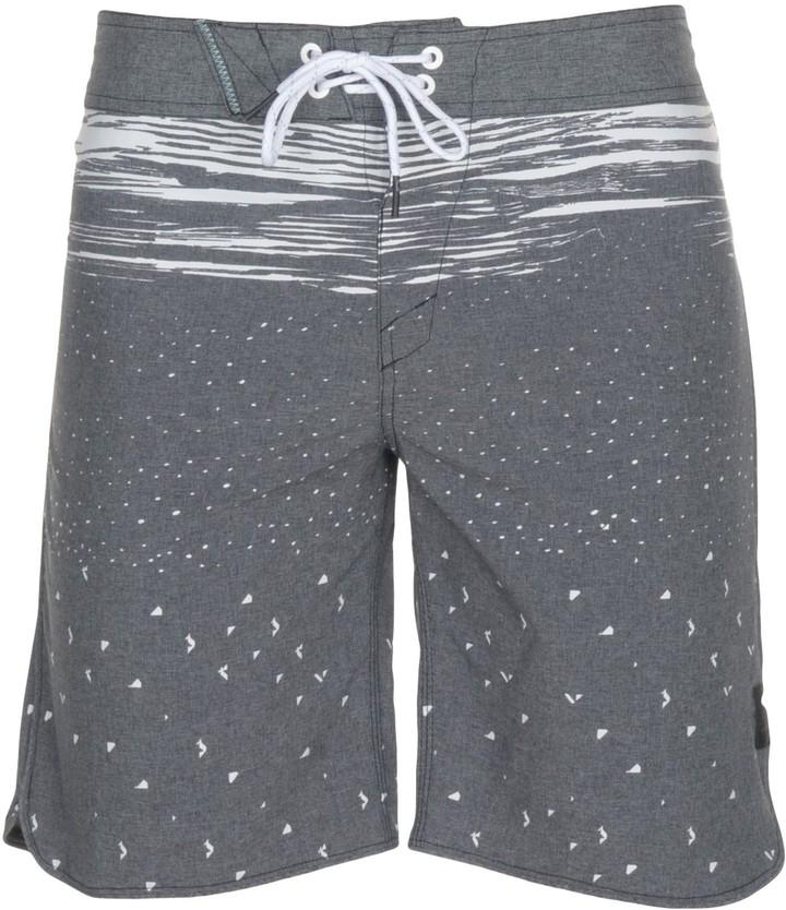 Oakley Beach shorts and pants - Item 47220262QO