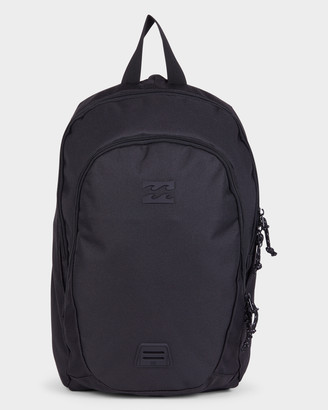 Billabong Trace Lite Backpack