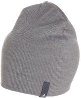 Adidas Performance Perf Hat Grey