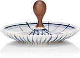 KleinReid Klein Reid Monica Serving Plate