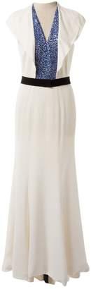 Vionnet White Other Dresses