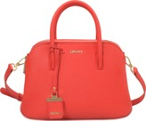 DKNY Bryant Park City Zip Sm Satchel