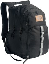 Dickies Cool Backpack