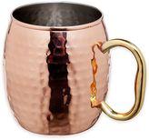 Godinger Moscow Mule 20 oz. Mug