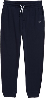 Vineyard Vines Knit Jogger Pants