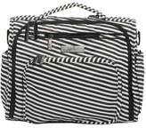 Ju-Ju-Be Infant 'Bff - Onyx Collection' Diaper Bag - Black