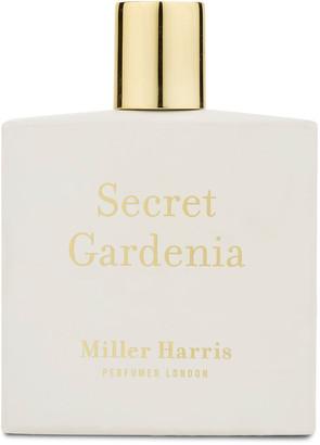 Miller Harris Secret Gardenia Eau De Parfum 100Ml