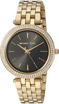 Michael Kors MK3738 - Mini Darci Watches