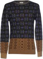 Dries Van Noten Sweaters - Item 39757691