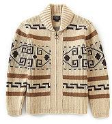 Pendleton The Original Westerly Sweater