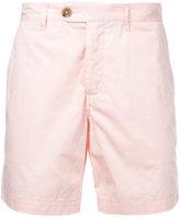 Venroy chino shorts