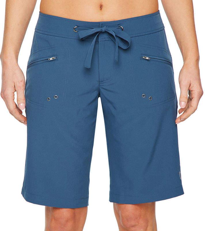 47a83ab1cf Womens Board Shorts Swimwear - ShopStyle