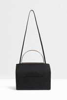 Roksanda Signature Bag