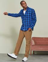 Boden Straight Leg Cord Jeans