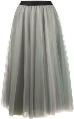 Grazia skirt