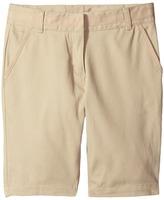 Nautica Bermuda Shorts (Big Kids)