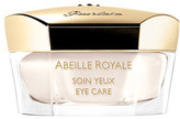 Guerlain 'Abeille Royale' Eye Care Cream