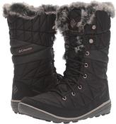 Columbia Heavenly Omni-Heat Women's Shoes