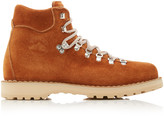 Diemme Roccia Suede Hiking Boots
