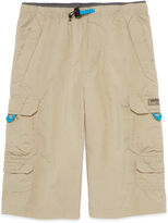 UNIONBAY Union Bay Brooks Cargo Shorts - Boys 8-20