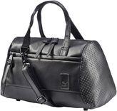 Puma Evo Plus Handbag