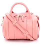 Alexander Wang Rockie Duffel Bag