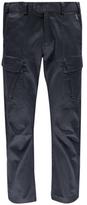 Spyder Rail Cotton Cargo Pant