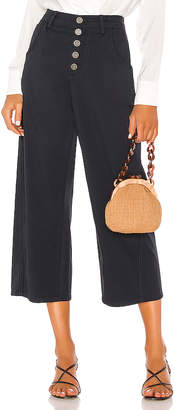 Joie Cassedy Pant