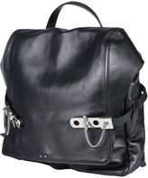 Anthony Vaccarello Backpacks & Fanny packs - Item 45357150